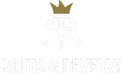 Roots & Revelry